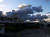 Newhaven port (Benny Everitt) Tags: landscape howwearenow