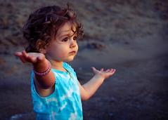 [フリー画像] [人物写真] [子供ポートレイト] [外国の子供] [少女/女の子]       [フリー素材]