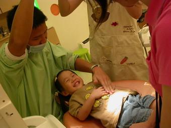 張逸宬牙醫診所