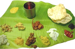 Picture of Category Keralan Food