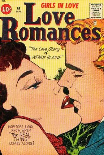 love romances 095