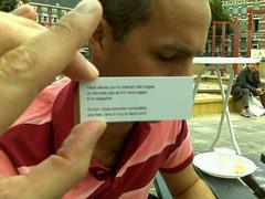 Fleck Moo cards