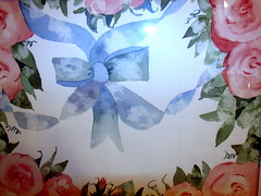 Ribbons & Roses
