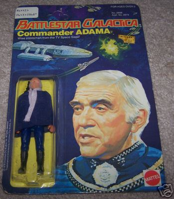 galactica_adamamoc