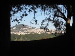 IMG_2356 (albedo20) Tags: sanfrancisco fortfunston