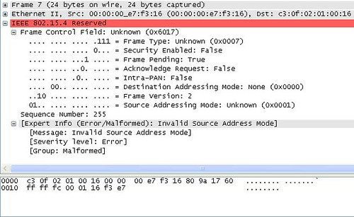 wireshark-frame7