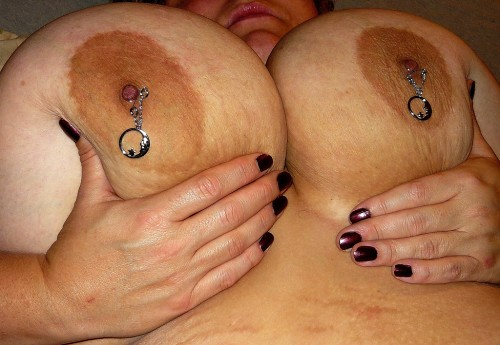 direct big tits sites boobs pics: bigtits