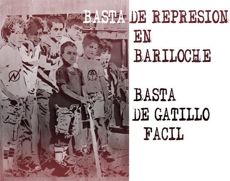 bariloche blog