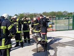 100_3533 (Tantad) Tags: firefighter instruction pompier backdraft flashover tantad