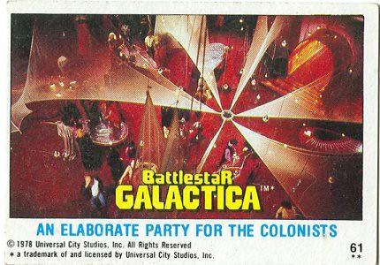 galactica_cards061a