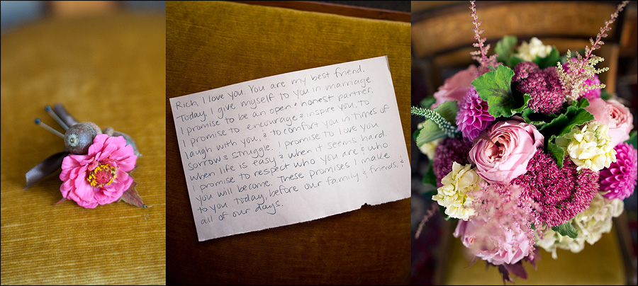 flowers_vows