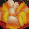 Gummy Candy Corn (1)
