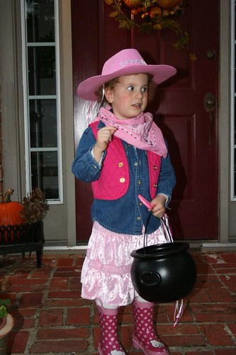 CowgirlPrincessOct2010b