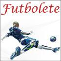 Futbolete
