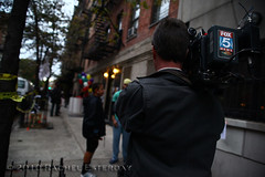 IMG_0431 (rachel.esterday) Tags: newyorkcity art lowereastside performanceart freeart newyorkcitystreets newyorkcityart artexplosion rachelesterday freeartsociety