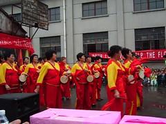 IMGP3062 (dortyee) Tags: china redstar