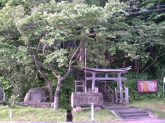 070612suwa_port02