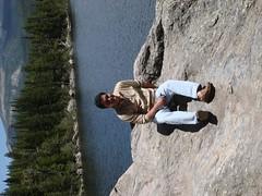 048_48 (aminarathore) Tags: denver shahid