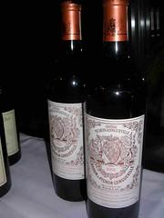 vinodaburde
