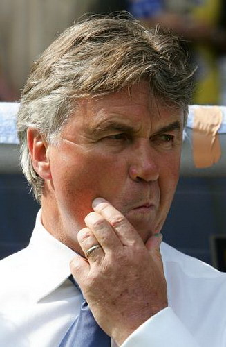 hiddink-naar-engelnad