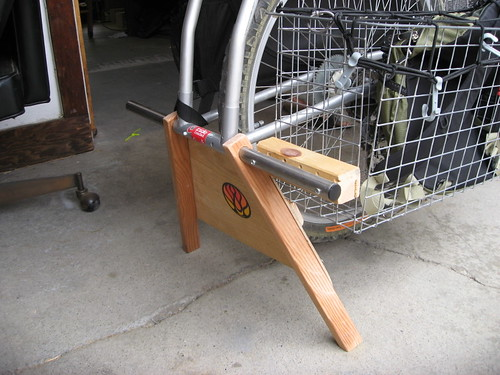 cycle-mothership-cabinet-