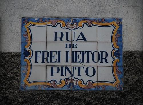 Porto 9513