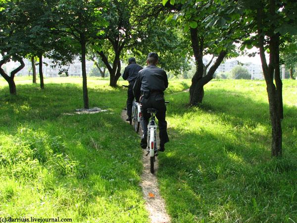 bike_ment_2