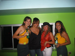 oxygen_045.jpg (david_jsd2002) Tags: show birthday street travel ladies girls party summer people woman holiday hot sexy celebrity beach public pool beautiful smiling sex lady wonderful asian japanese office spring nice model pretty babies break breast tits dress iran boobs candid gorgeous secret butt leg models competition visit skirt babe cutie universalcity blond journey thai spy blonde actress attractive upskirt celebrities graduate secretary charming cheerful flashing fabulous chubby busty leggy blondy coquettish