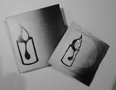 A R T P A C K im Kerzenschein - by depone