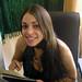 ZLR Stavis: freelance scholar