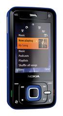 03_Nokia_N81_lowres