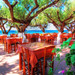 Taverna+Christos+Plakias+Crete