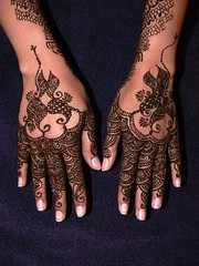 Bridal henna (kenzilicious) Tags: nyc newyorkcity wedding india ny newyork brooklyn bride newjersey 5 bronx manhattan connecticut indian nj marriage queens hours statenisland bridal henne henna mehendi hina bodyart mehndi heena tristate kenzi mehandi