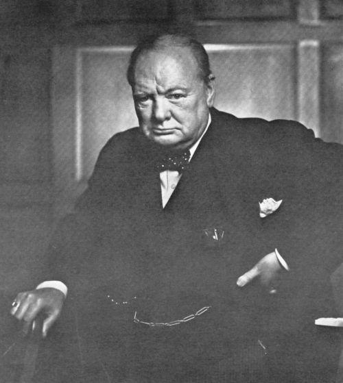 Churchill pic 11