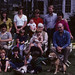 9 (115) Birmingham - Julia, Uncle Mark, Jeb, Sally, John D, Aaron, Jim, Jessie, Ryan, Mom, Annie, Jamie, Mark, & Nancy 6.82