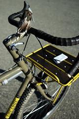 Made in Oregon Bike Expo at Cycle Oregon-52.JPG
