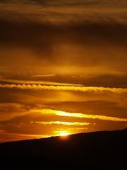tramonto....a san casciano (Mr. Lelle) Tags: italy rome roma italia tramonto pace toscana luce silenzio toscany lelle casciano