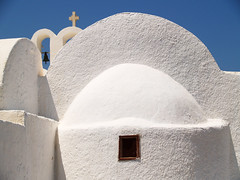 cyclades church (focus.finder) Tags: coolestphotographers