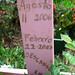 Child's Grave (0978)