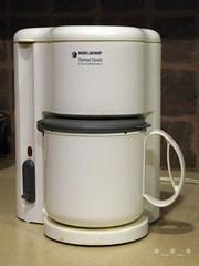 IMG_0038-Old-Coffee-Pot