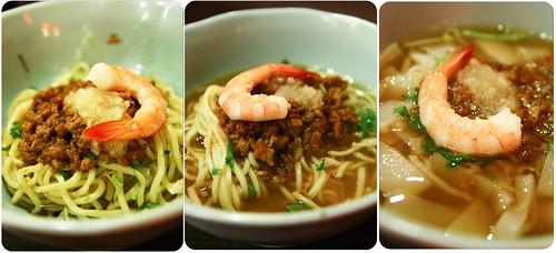 Food Taipei 05