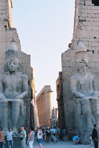 Egypt D3-023