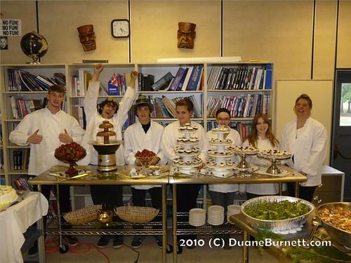 23june2010duaneburnett (7)