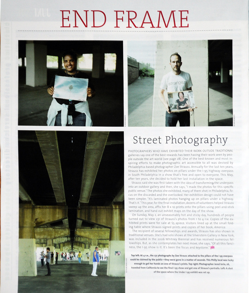 pdn end frame june 2010_2367 web