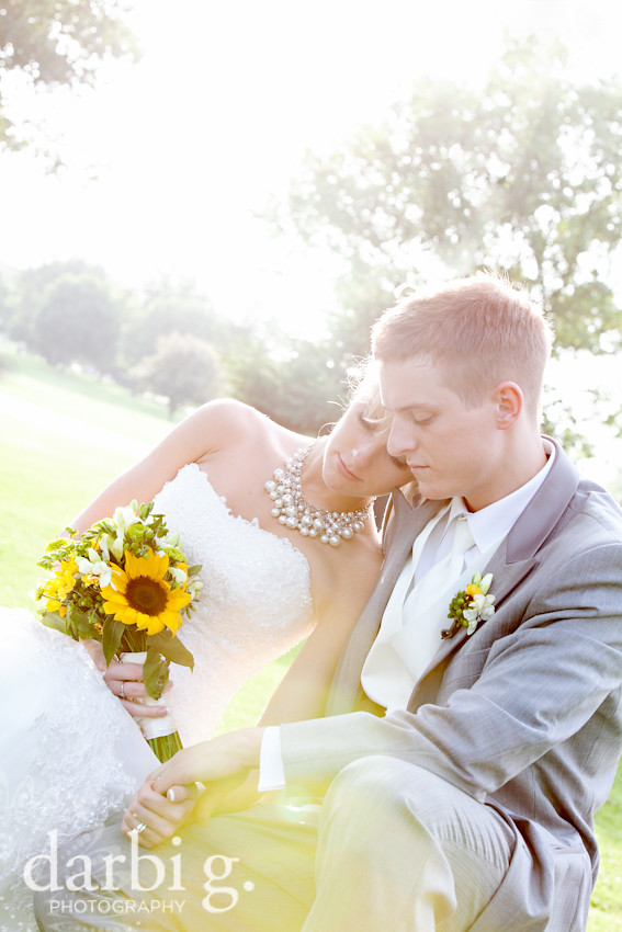 DarbiGPhotography-KansasCity-wedding photographer-Omaha wedding-ashleycolin-192.jpg