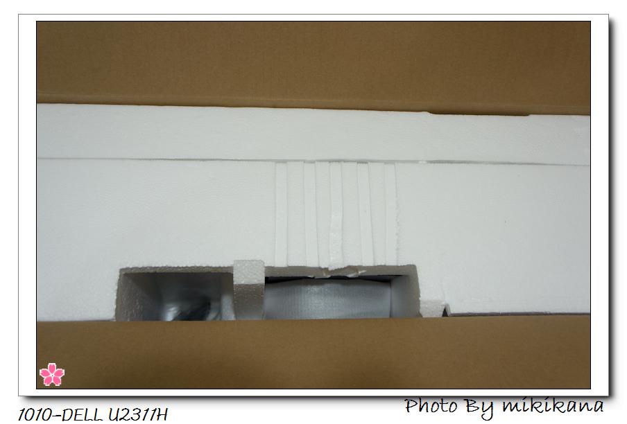 2010-DELL U2311H-3