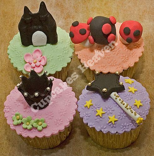 cupcakes22oct10b