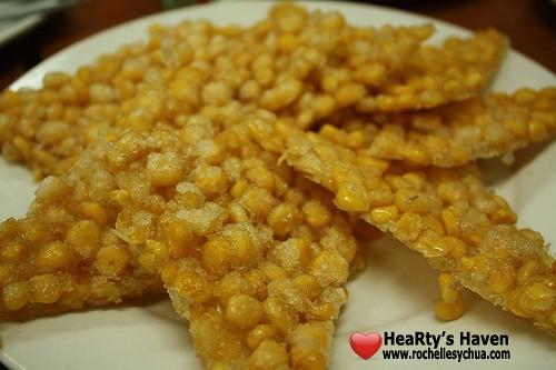 corn biscuit suzhou