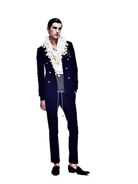 SS11_Tokyo_GalaabenD016_Gabriel Gronvik(Fashionsnap)