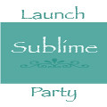 sublime launch party button